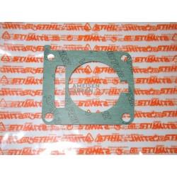 Stihl Zylinderdichtung Dichtung für Zylinder FS 240 260 360 410 460 C