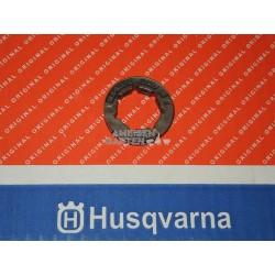 "Husqvarna 3/8"" 7Z Ritzel 1100 154 160 162 163 180 181 185 2100 2101 254 257"