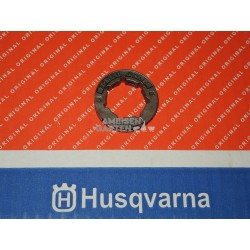 """Husqvarna 3/8"""" 7Z Ritzel 359 362 365 371 372 380 385 394 395 480 50 Jonsered"""