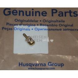Husqvarna Ölsieb Ölfilter für 334 335 336 338 339 346 351 353 357 359 T XP XPT