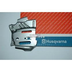 Husqvarna Platte Schutzplatte Schutzblech 562XP 562XPG
