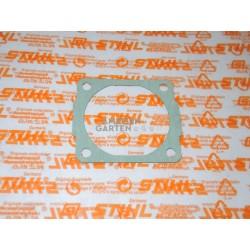 Stihl Zylinderdichtung Dichtung für Zylinder 024 026 MS 240 260