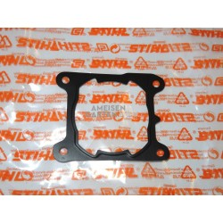Stihl Zylinderdichtung Dichtung für Zylinder MS 261 C