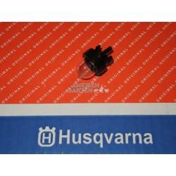 Husqvarna Benzinpumpe Pumpe für Benzin Primer