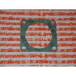 Stihl Zylinderdichtung Dichtung für Zylinder FS 120 200 250 300 350 FR BT