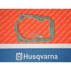 Husqvarna 510164901 Dichtung Zylinderdichtung Fussdichtung 555 560 562 XP XPG