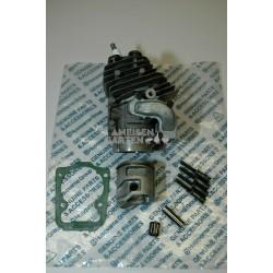 Husqvarna Zylinder + Kolben Komplett 560 562 XP XPG RESTPOSTEN