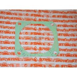 Stihl Zylinderdichtung Dichtung für Zylinder 084