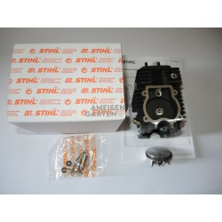 Stihl 43mm Zylinder Zylindersatz HT FS130 FS131 FS310 FR130 KM130 KM131