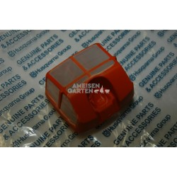 Husqvarna 25 My Filter Luftfilter 562XP 562XPG