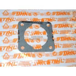 Stihl Zylinderdichtung Dichtung für Zylinder BG SH HT FS FC 40 50 56 66 86