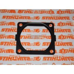 Stihl Zylinderdichtung Dichtung für Zylinder 066 MS650 MS660