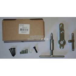 Husqvarna 575286901 Werkzeug Abzieher 545 550 555 560 562 XP XPG Jonsered