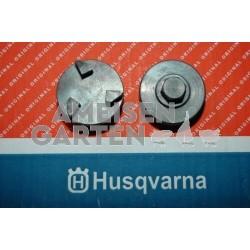 Husqvarna Werkzeug Kupplungsschlüssel Schlüssel TYP5 für 555 556 560 562