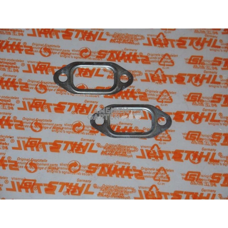 Dichtsatz original Dichtungen Stihl 026 MS 260 024 MS 240 Dichtungssatz