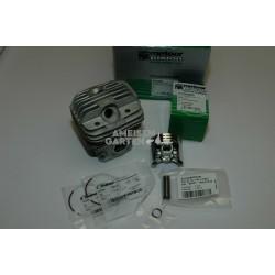CC2084 Original METEOR 50mm Zylinder Zylindersatz für Stihl 044 MS440