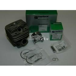 CC1832 Original METEOR 52mm Zylinder Zylindersatz für Stihl MS640 MS650