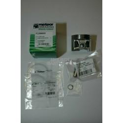PC2589 METEOR 56mm Kolben für Stihl MS 661 MS661