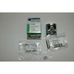 PC1646 Original METEOR 50mm Kolben Kolbensatz für Husqvarna 268 268XP