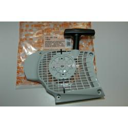 Stihl Starter Anwerfvorrichtung für MS 201 MS201