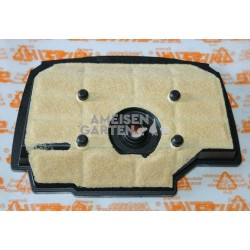 Stihl Fleece Filter Luftfilter MS201T MS201TC MS201TC-M