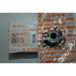 Stihl C1Q-S274 Vergaser MS 201 MS201C-M C-EM T-CM mit M-Tronic