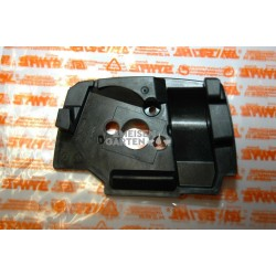 Stihl Filterboden MS 201 MS201 TC-M mit M-Tronic