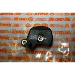Stihl Pralltopf MS 201 MS201 TC-M mit M-Tronic