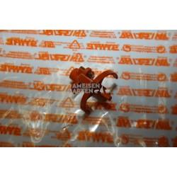 Stihl Schaltwelle Schalter MS 201 MS201 T-CM