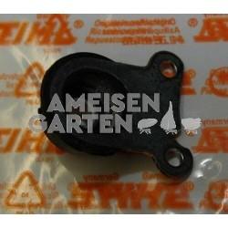 Stihl AV Ringpuffer Vibrationsdämpfer MS 201 MS201 TC-M mit T-Tronic