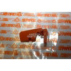 Stihl Sperrhelbel 020T MS 200 201 MS200T MS201T