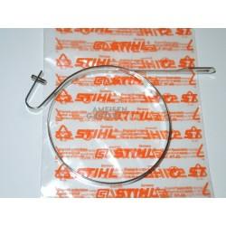 Stihl Bremsband für MS 201 MS201 C T TC