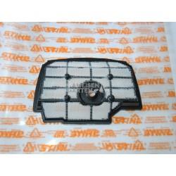 Stihl Filter Luftfilter für Motorsäge MS201T MS201TC Nylon