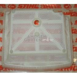 Stihl Filter Luftfilter für Motorsäge MS 201 u. MS201 C Nylon