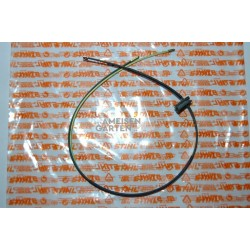 Stihl Kabel Kabelbaum MS 201 C MS201 MS201C ohne M-Tronic