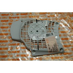 Stihl Gehäuse Startergehäuse für Anwerfvorrichtung MS 201 MS201 C T TCM
