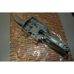 Stihl Griffgehäuse MS 201 MS201 C ohne M-Tronic
