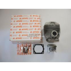 1209 Original Stihl 54 mm Zylinder Zylindersatz Motorsäge 066 MS660