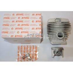 Original Stihl 52 mm Zylinder Zylindersatz MS 461 MS461