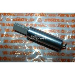 Stihl Spannvorrichtung TS400 TS460 TS700 TS800 TS 400 460 700 800