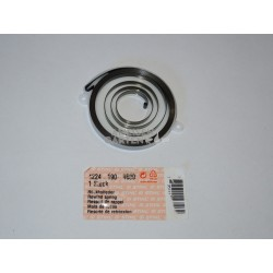 Stihl Feder Starterfeder Rückholfeder für TS 410 420 700 800