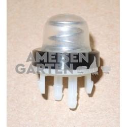 Stihl Benzinpumpe Pumpe Primer BR500 BR550 BR600 TS700 TS800 TYP2