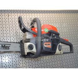 Oleo-Mac Efco GS350C Motorsäge mit 2,2 PS 35 cm Schwert 2x Sägekette