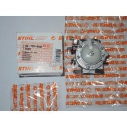 1106 Original Stihl Vergaser LB-S9 070 090 090G 090AV