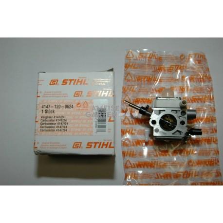 Stihl Carburettor WTF-5 for FS 240 360 C C-E