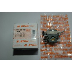 Stihl Carburettor WTF-5 for FS 240 360 C C-E