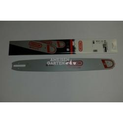 """Oregon Schiene Schwert 200SLHD025 50 cm 1,3 mm 3/8"""" für Stihl"""