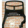 Stihl Handschutz für MS500i MS 500i Motorsäge NEU