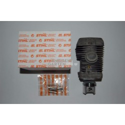 Stihl 41,5 mm Cylinder with Piston for MS 231 Chainsaws up to yr. 2013