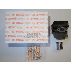 Stihl 34 mm Zylinder Zylindersatz BG SH 86 C BG86 SH86 TYP2